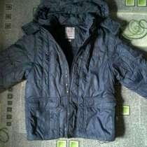 Одежда на мальчика, в Белореченске
