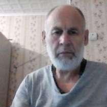 МАРАТ, 62 года, хочет познакомиться, в Набережных Челнах