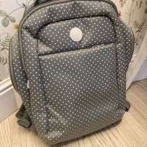 Рюкзак школьный, в Балаково
