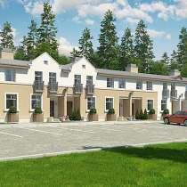Продажа недвижимости в Болгарии, в г.General-Toshevo
