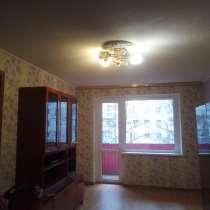 Сдам 2-х комнатную квартиру, в Старом Осколе