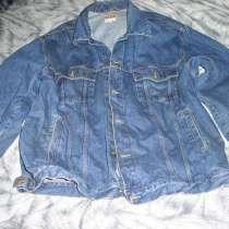 Куртка катон Rifle, в Самаре