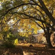 Продажа земельного участка с домом Аштаракский район, в г.Аштарак