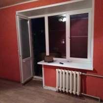 Продам 1-ую благоустроенную квартиру, в Богородске