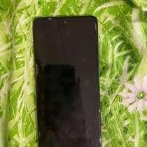 Продам Samsung Galaxy A71 128GB белый, в Корсакове