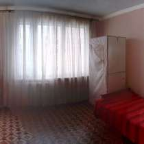 3-к квартира, 58 м², 5/9 эт, в Екатеринбурге