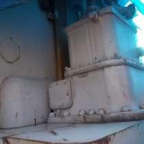 Предлагаю с хранения Парогенератор. Турбогенератор Т-2,5-, в г.Ереван