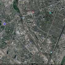 Недвижимость в хорошем спальном районе, в г.Киев