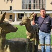 Владимир Рязанцев, 51 год, хочет познакомиться – Познакомлюсь для серьезных отношений с девушкой-женщиной!, в Воронеже