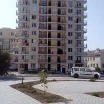 Двухуровневая 5 комн. новая видовая квартира, в Севастополе