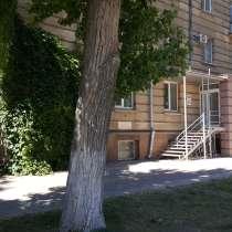 Аренда банковский офис, в Волгограде