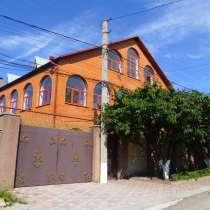 Дом 560 м2 на ул. Греческой участок 8,5 соток, на Свободе, в Симферополе