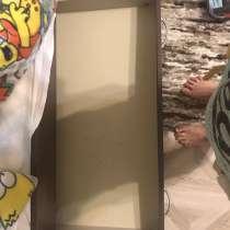 Продам кровать Б. у, в Дмитрове