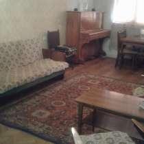 Продается 3 комнатная квартира, в г.Ереван