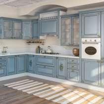 Кухонные гарнитуры, в г.Астана
