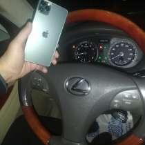 Айфон 11 про макс 64, в г.Тараз