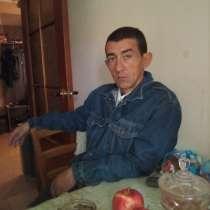 Анатолий, 45 лет, хочет познакомиться – Ищу девушку для серьезных отношений, в Самаре