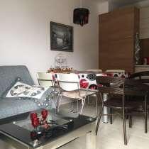 Квартира в Созопле, в г.Приморско