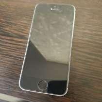 Iphone 5s, в Уфе
