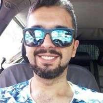 Hasan, 29 лет, хочет познакомиться, в г.Баку