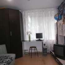 Продаётся 2х-комнатная квартира, в Набережных Челнах