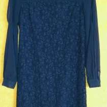 Платье, в г.Харьков