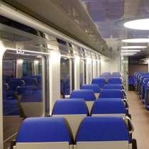 Вагонный железнодорожный транспортный пластик HPL панели HPL, в Москве