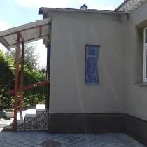 Продам одноэтажный дом в районе ул. Петрозаводской, в г.Днепропетровск
