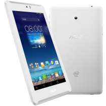 Продаю планшет Asus Fonepad 7, в Ставрополе