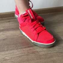 Кроссовки Adidas, в Кудрово