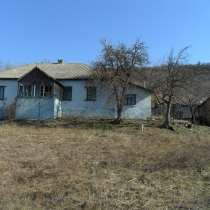 Приднестровье Продам дом в селе Попенки Рыбницкий район, в г.Рыбница