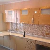 Кухонные гарнитуры на заказ от частного мастера, в Калининграде