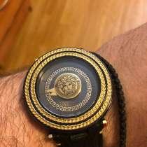 Мужские часы Versace, в Нижнем Новгороде