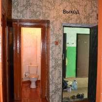 Продам 2-х комнатную квартиру от собственника, в Боровичах