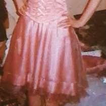 выпускное платье, в Самаре