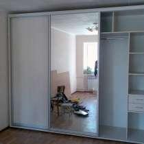 Продаем корпусную мебель любой сложности, в г.Борисов