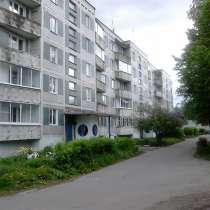 Сдается хорошая 2-ком. квартира в Новосиньково, в Дмитрове