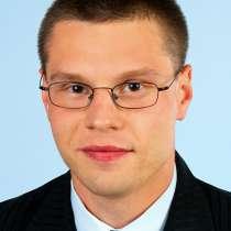 Адвокат Дедиченко Сергей Анатольевич, в г.Чернигов