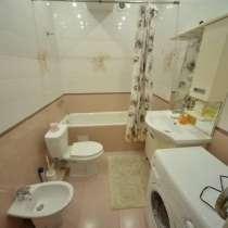 Тунгуч продаю трёхкомнатную квартиру в Бишкеке, в г.Бишкек