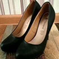 Туфли женские, в Саранске