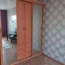 Продам шкаф, в Омске