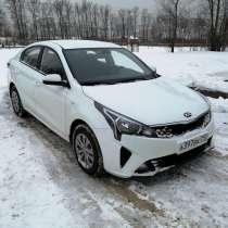 Продаю авто, в Вологде