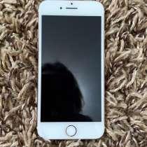 IPhone 7 32gb, в Бийске
