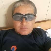 Сабит, 51 год, хочет пообщаться, в Ростове-на-Дону