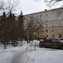 Продажа комнаты в центре города Омск, ул. Красный Путь 141, в Омске