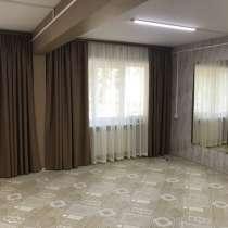 Аренда зала для йоги, танцев и другого, в Ангарске