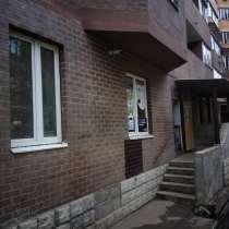 Сдам в аренду нежилое помещение СН, в Одинцово