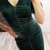 Платье Sela, в Москве