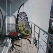 Сдам квартиру в Алуште в элитном доме в 300м от моря, в Алуште