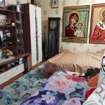 Продам квартиру в деревянном доме, в Фурманове
